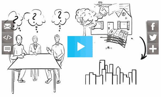 Gesponsertes Video: Sitzlifte fürs Leben