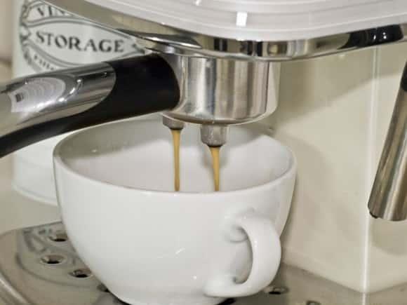 Ist Kaffee gesund oder nicht?