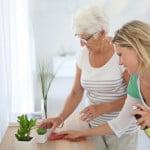 Helpling - Haushaltshilfe für Senioren