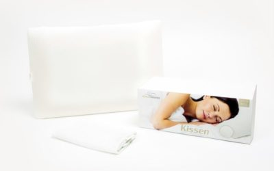 Volkskrankheit Nackenschmerzen – Kopfkissen Ratgeber
