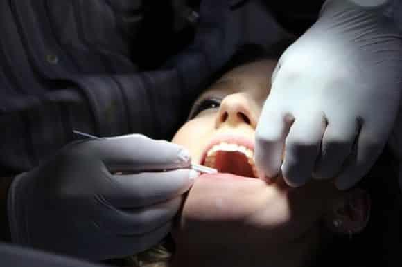 zahnbehandlung-beim-zanharzt