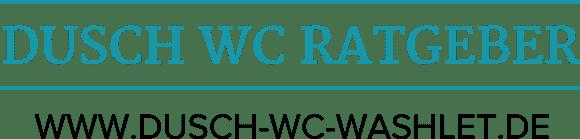logo_Dusch-wc-washlet.de